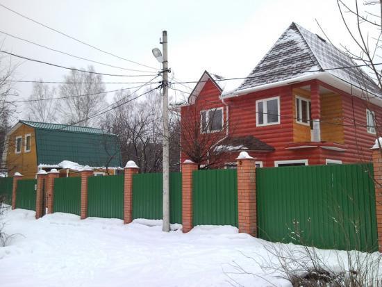 Чем красить блок хаус непрозрчная краска