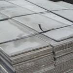 ЦСП плита — отзывы по применению в фасадах частных домов