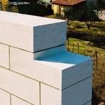 Газосиликатные блоки — основные недостатки при многоэтажном строительстве