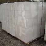 Газосиликатные стеновые блоки — плюсы и минусы материала