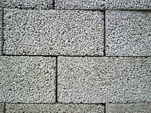 Керамзитоблоки - размеры, характеристики, применение как стенового материала 1