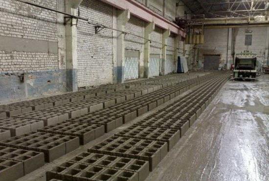 Керамзитоблоки - плюсы и минусы строительного этого материала 5