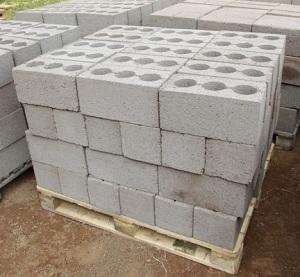 Керамзитоблоки - плюсы и минусы строительного этого материала 1