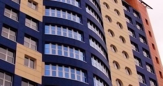 Латонит фиброцементные панели - плюсы и минусы фасадных панелей 3