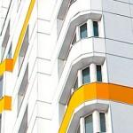 Латонит фиброцементные панели — плюсы и минусы фасадных панелей