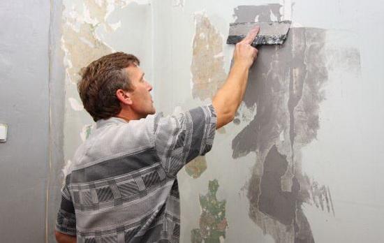 Оштукатуривание стен из газобетона - фасадные отделочные работы 3