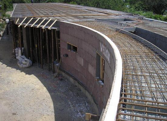 Velox — технология современного строительства жилья 5