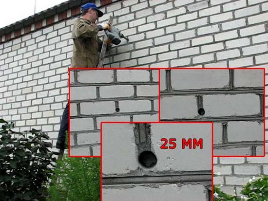 Теплоизоляционные материалы – виды и свойства теплоизоляторов для дома 4