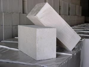 Стоимость пеноблоков за штуку - считаем смету на строительство стен частного дома 1