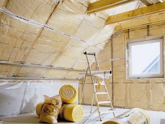 Утеплитель ИЗОБЕЛ технические характеристики и отзывы хозяев домов 2
