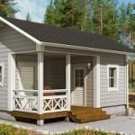 Каркасные дома – плюсы и минусы, новые отзывы владельцев