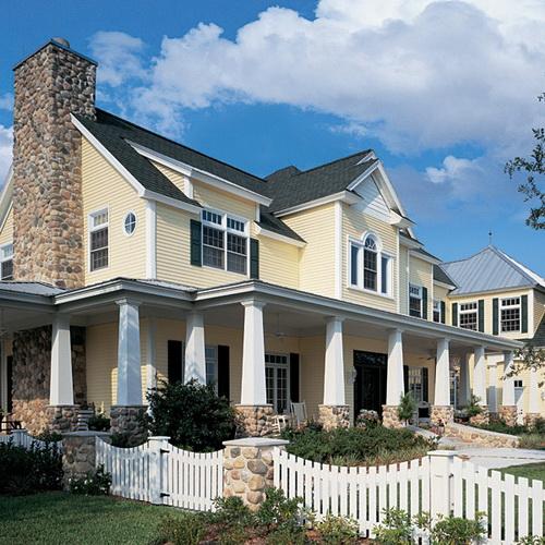 Список домов по ремонту фасадов в