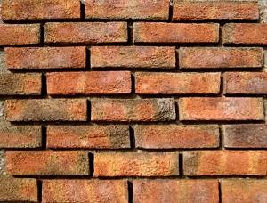 Фасадная плитка под натуральные материалы - кирпич и камень 1