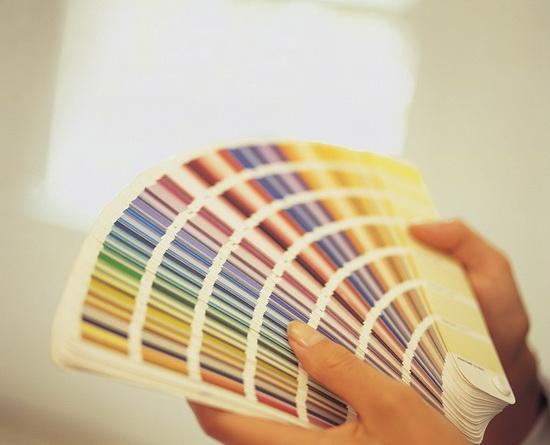 Фасадные краски - какие бывают и как применяются 3