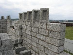 Арболит - недостатки материала при строительстве и эксплуатации частного дома 1
