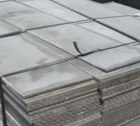 ЦСП плита - отзывы по применению в фасадах домов
