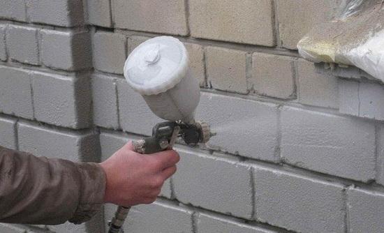 Жидкая теплоизоляция – отзывы по утеплению стен домов жидкой изоляцией 3