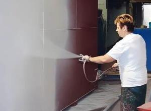 Жидкая теплоизоляция – отзывы по утеплению стен домов жидкой изоляцией 1