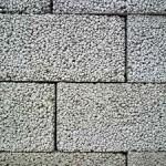 Керамзитоблоки — размеры, характеристики, применение как стенового материала