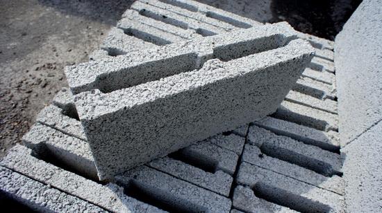 Керамзитоблоки - плюсы и минусы строительного этого материала 3