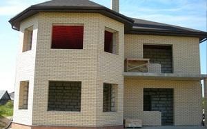 Используем пенобетонные блоки - плюсы и минусы в частном строительстве 1