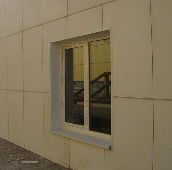 СМЛ стекломагниевые листы – технические характеристики материала 3