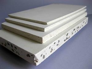 СМЛ стекломагниевые листы – технические характеристики материала 1