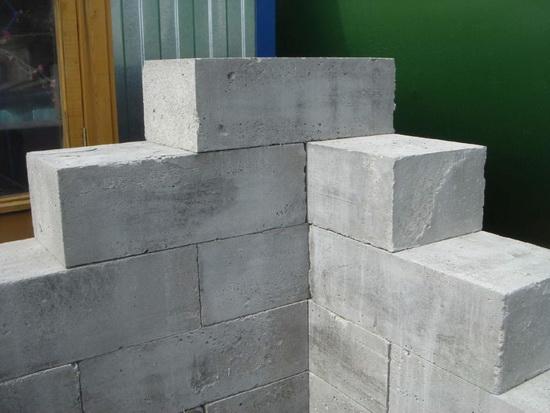 Стоимость пеноблоков за штуку - считаем смету на строительство стен частного дома 2