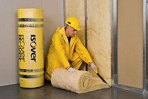 Утеплитель Изовер/Isover – технические характеристики 1